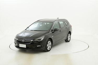 Opel Astra usata del 2017 con 80.116 km