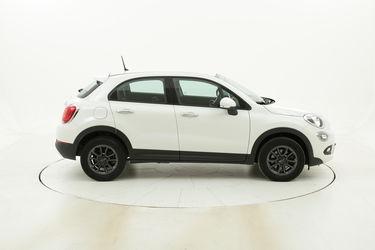 Fiat 500X usata del 2017 con 40.570 km