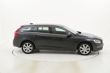 Volvo V60 usata del 2017 con 85.793 km