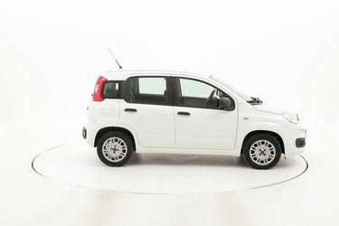 Fiat Panda Easy usata del 2015 con 34.481 km