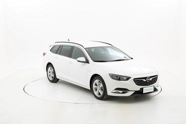 Opel Insignia usata del 2019 con 16.027 km