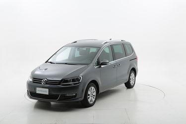 Volkswagen Sharan usata del 2015 con 147.607 km
