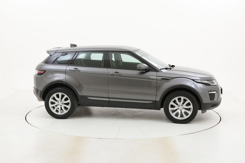 Land Rover Range Rover Evoque usata del 2017 con 27.325 km