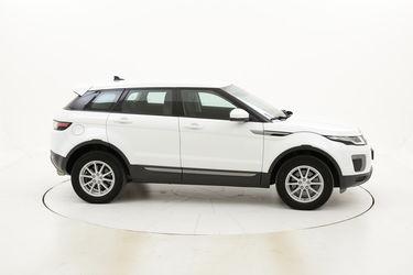 Land Rover Range Rover Evoque usata del 2016 con 139.228 km