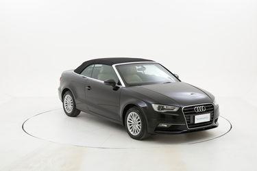 Audi A3 usata del 2014 con 59.303 km