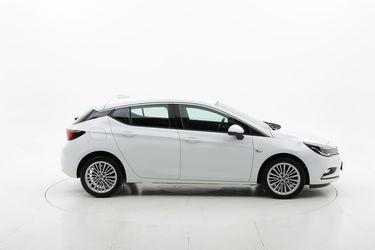 Opel Astra usata del 2017 con 37.197 km