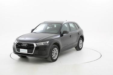 Audi Q5 usata del 2017 con 45.325 km