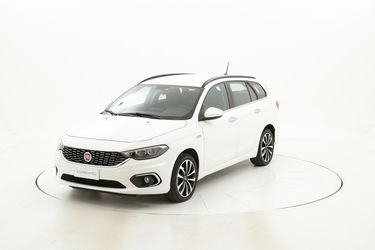 Fiat Tipo usata del 2018 con 53.616 km