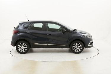 Renault Captur Energy Zen usata del 2017 con 19.132 km