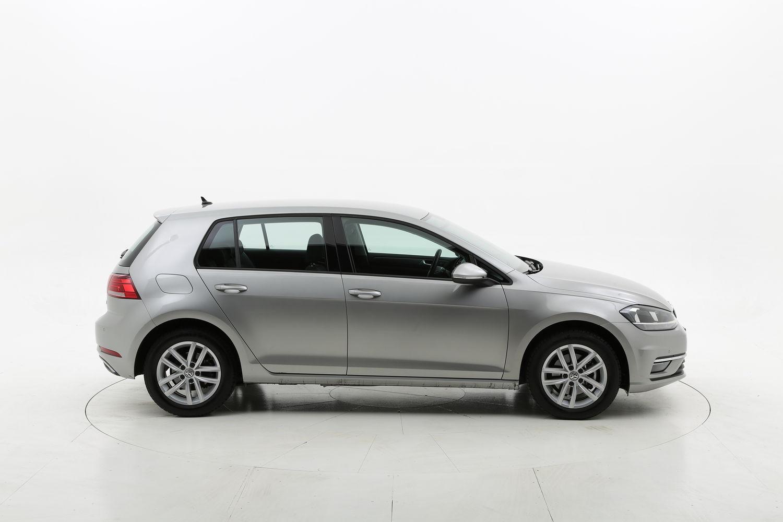 Volkswagen Golf usata del 2017 con 29.491 km