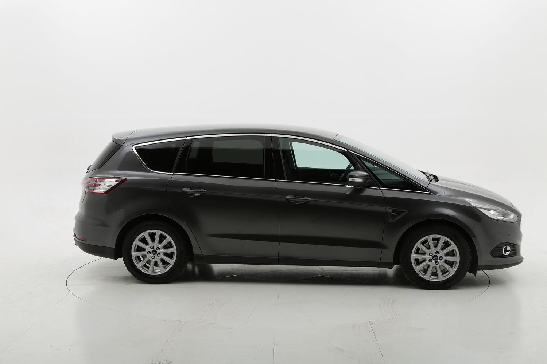 Ford S-Max usata del 2016 con 80.485 km