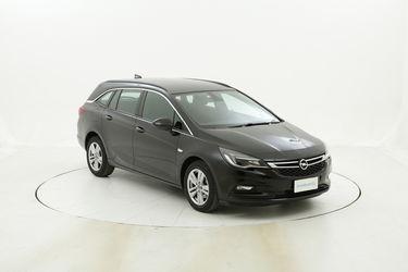 Opel Astra usata del 2017 con 109.776 km