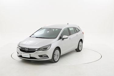 Opel Astra usata del 2018 con 25.518 km