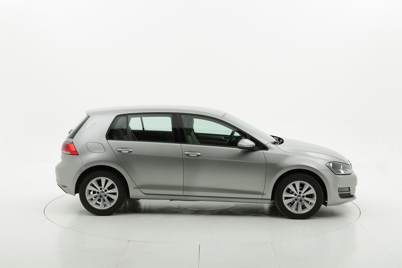 Volkswagen Golf usata del 2015 con 133.916 km