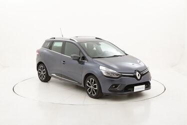 Renault Clio Sporter Energy Intens usata del 2016 con 62.897 km