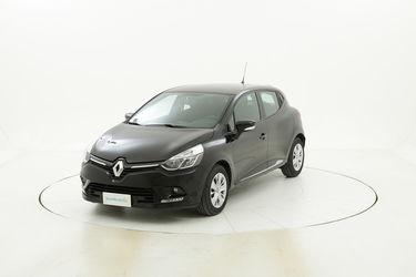 Renault Clio usata del 2018 con 27.036 km