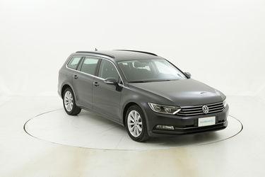 Volkswagen Passat usata del 2016 con 62.345 km