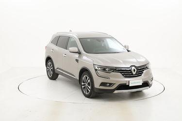 Renault Koleos usata del 2018 con 92.469 km
