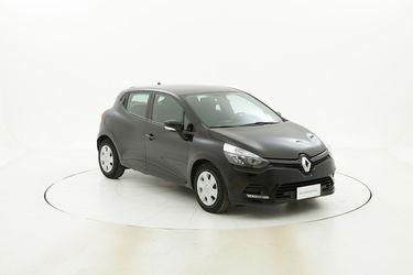 Renault Clio usata del 2018 con 82.075 km