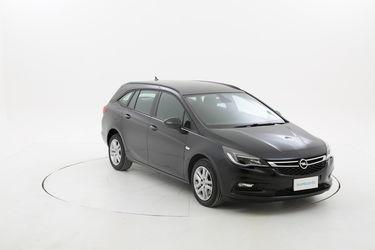 Opel Astra usata del 2016 con 45.790 km