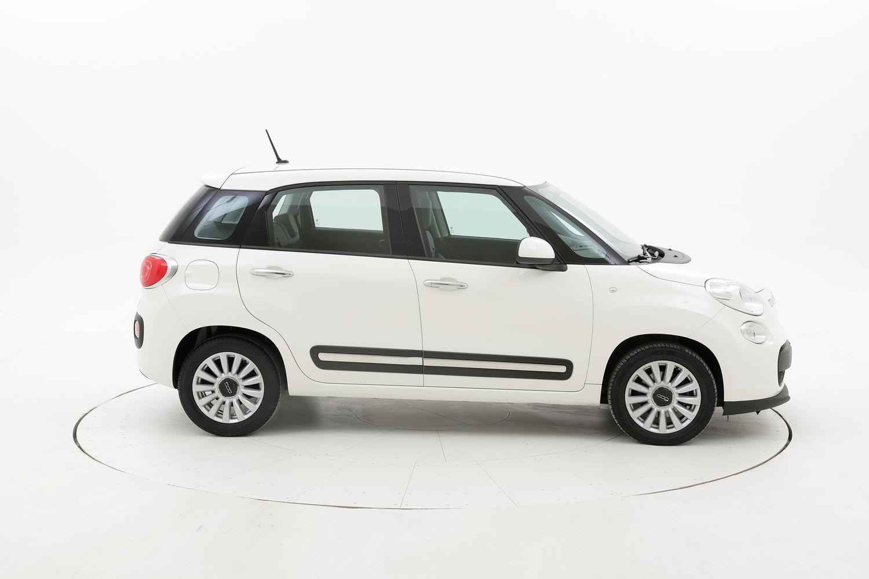 Fiat 500L usata del 2015 con 92.962 km