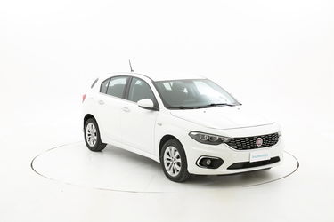 Fiat Tipo Business km 0 diesel