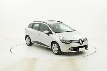 Renault Clio Sporter Energy EcoBusiness usata del 2016 con 99.515 km