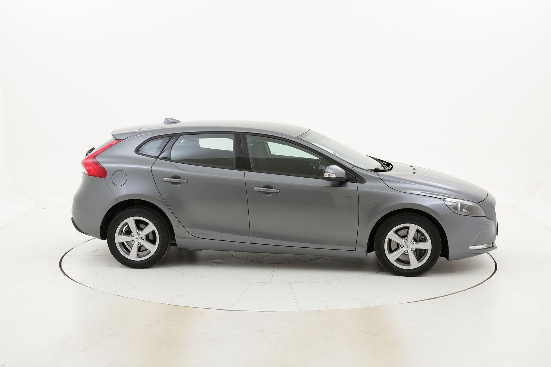 Volvo V40 usata del 2017 con 61.293 km