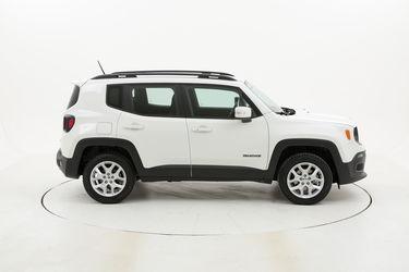 Jeep Renegade usata del 2016 con 71.687 km