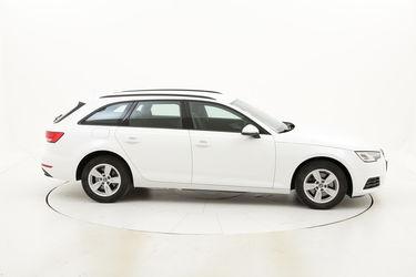 Audi A4 usata del 2017 con 67.599 km