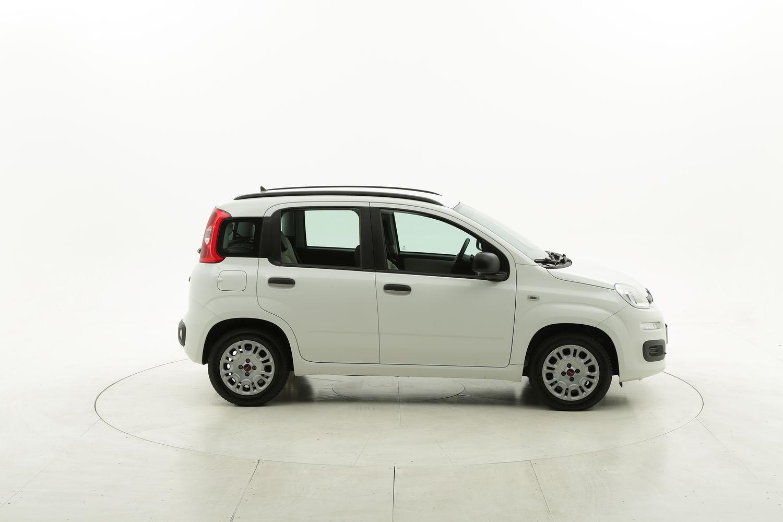 Fiat Panda usata del 2014 con 18.905 km
