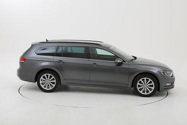Volkswagen Passat usata del 2015 con 133.551 km