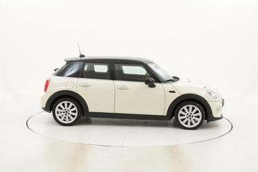 Mini Mini usata del 2017 con 36.945 km