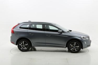 Volvo XC60 usata del 2017 con 91.701 km