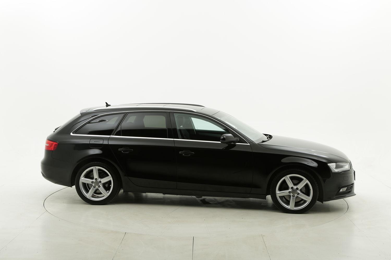Audi A4 usata del 2014 con 108.794 km