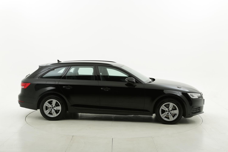 Audi A4 usata del 2016 con 64.396 km