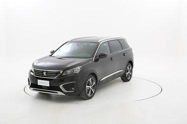 Peugeot 5008 usata del 2017 con 30.322 km