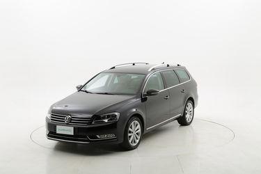 Volkswagen Passat usata del 2014 con 90.958 km