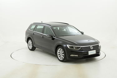 Volkswagen Passat Variant Business usata del 2017 con 110.877 km