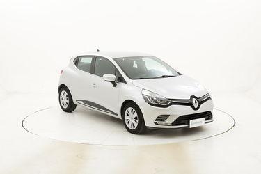Renault Clio Energy Zen usata del 2018 con 89.121 km