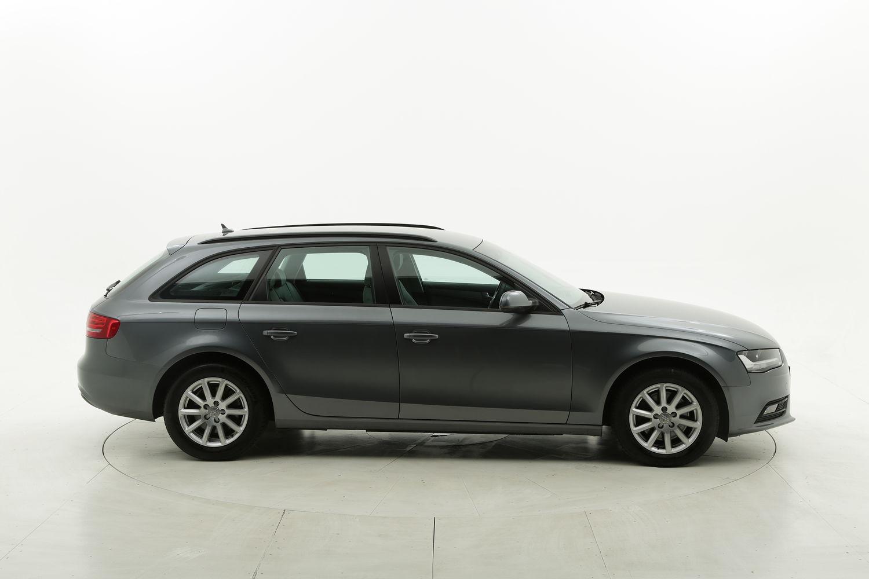 Audi A4 usata del 2014 con 111.531 km