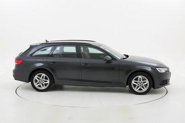 Audi A4 usata del 2016 con 84.853 km
