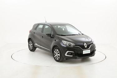 Renault Captur Energy Zen usata del 2017 con 19.126 km