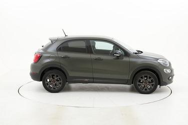 Fiat 500X usata del 2018 con 57.369 km