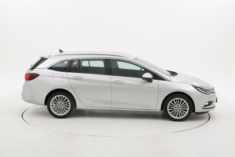 Opel Astra usata del 2018 con 9.159 km