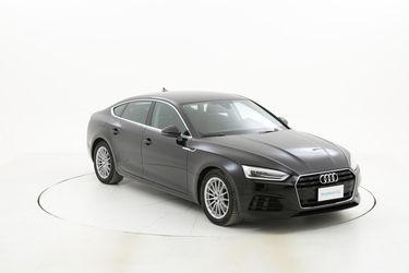 Audi A5 usata del 2019 con 15.996 km