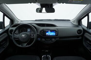 Leva del cambio di Toyota Yaris