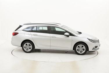 Opel Astra usata del 2017 con 67.597 km