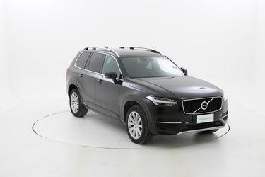 Volvo XC90 usata del 2016 con 40.684 km