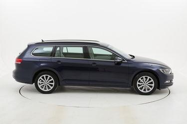 Volkswagen Passat usata del 2016 con 134.561 km